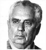 קרוסקל טוביה