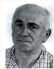 קפלן יוסף