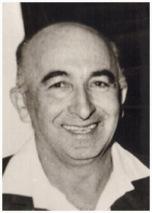 זיסמן יעקב-ינק